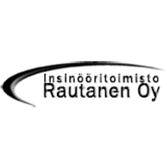 Insinööritoimisto Rautanen Oy