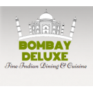 Bombay Deluxe Indian Restaurant - Anchorage, AK - Restaurants