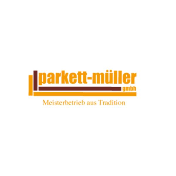 parkett-müller GmbH