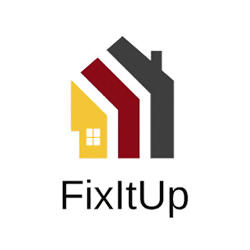 Fixitup  Construction Contracting