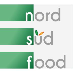 Bild zu Nord Süd Food GmbH in Neuching