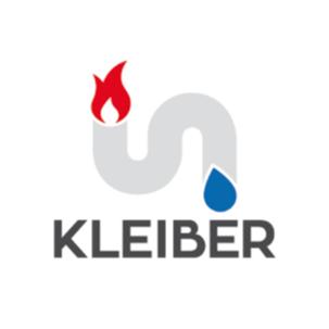 Bild zu Kleiber GmbH in Karlsruhe