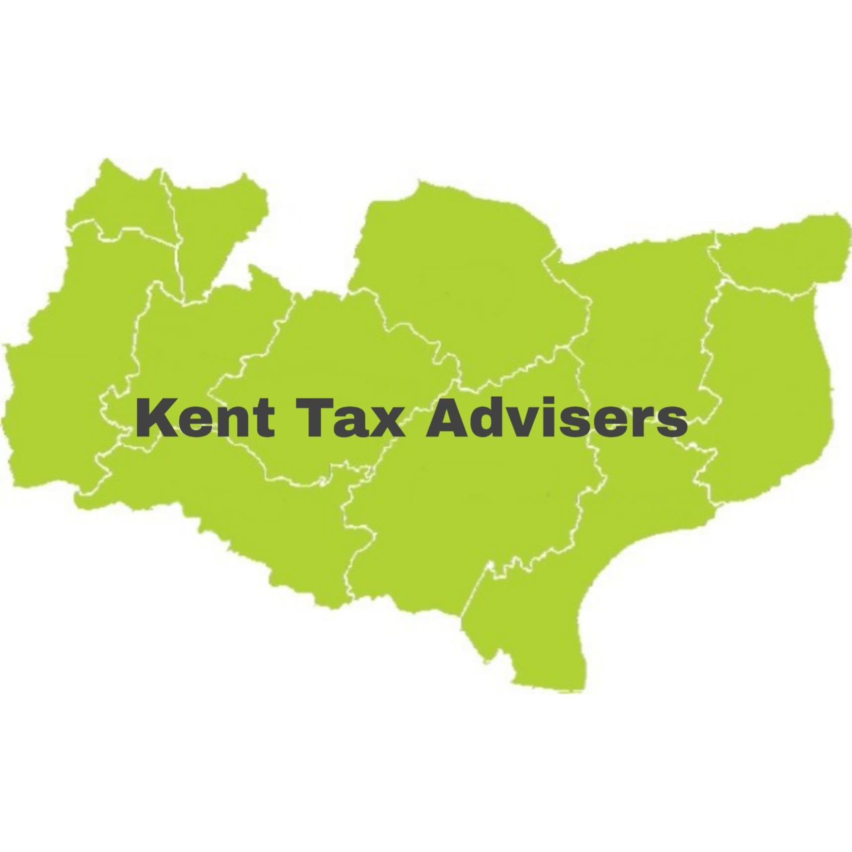 Kent Tax Advisers - Bexleyheath, London DA7 5EW - 020 8306 1399 | ShowMeLocal.com