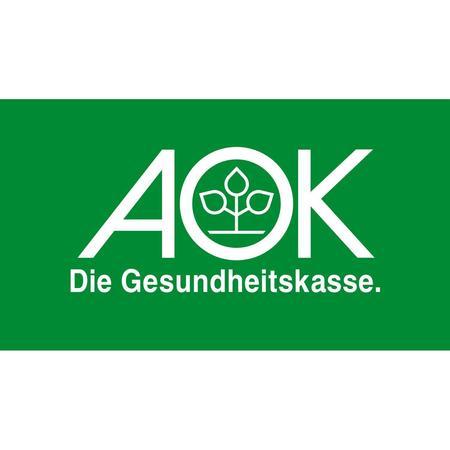 AOK - Die Gesundheitskasse - KundenCenter Rheinfelden