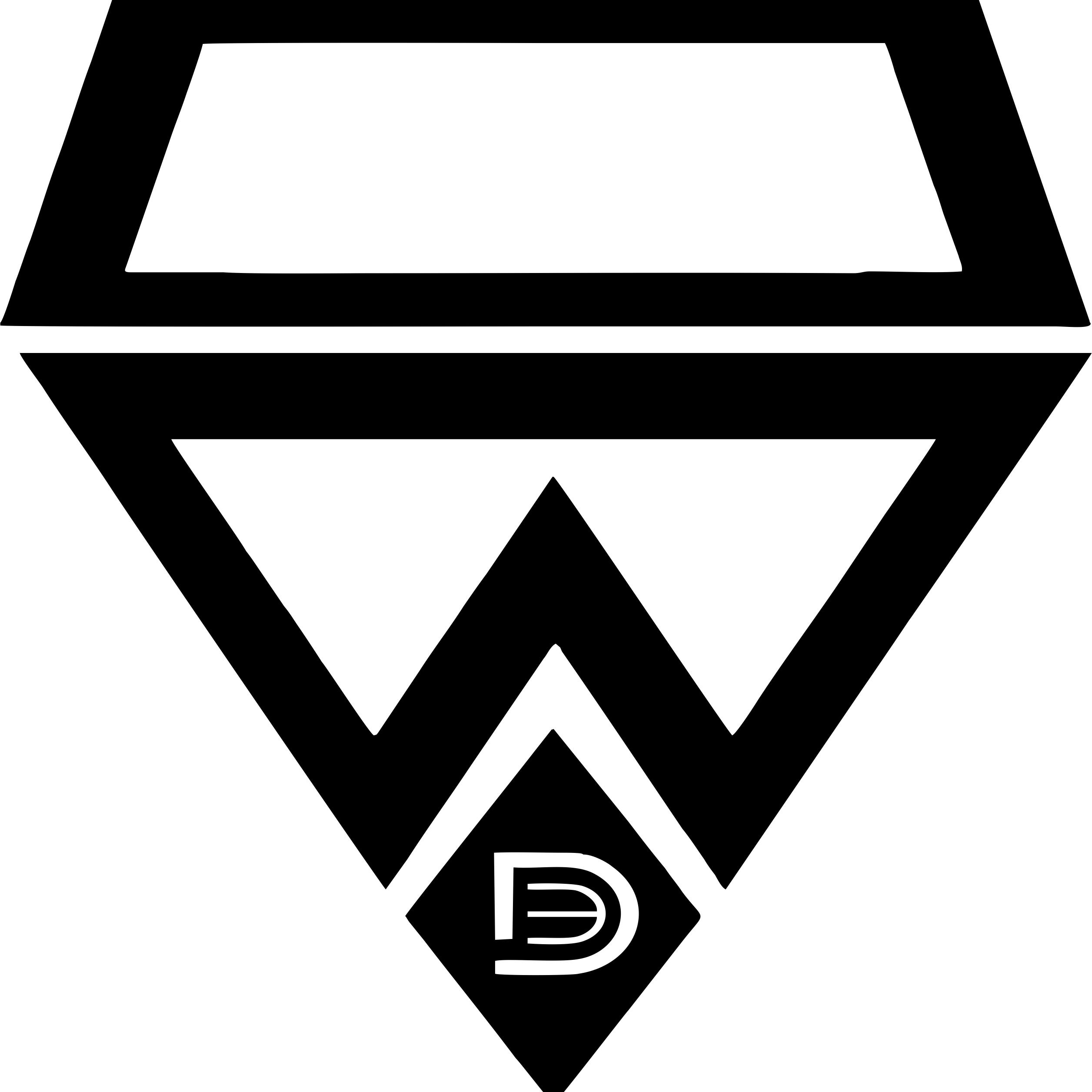 Diamondback Engraving LLC