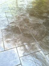 Doran Concrete