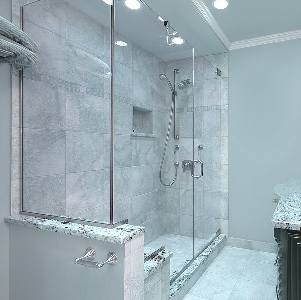 One Day Bath Solutions Inc. Coupons Near Me In Bangor