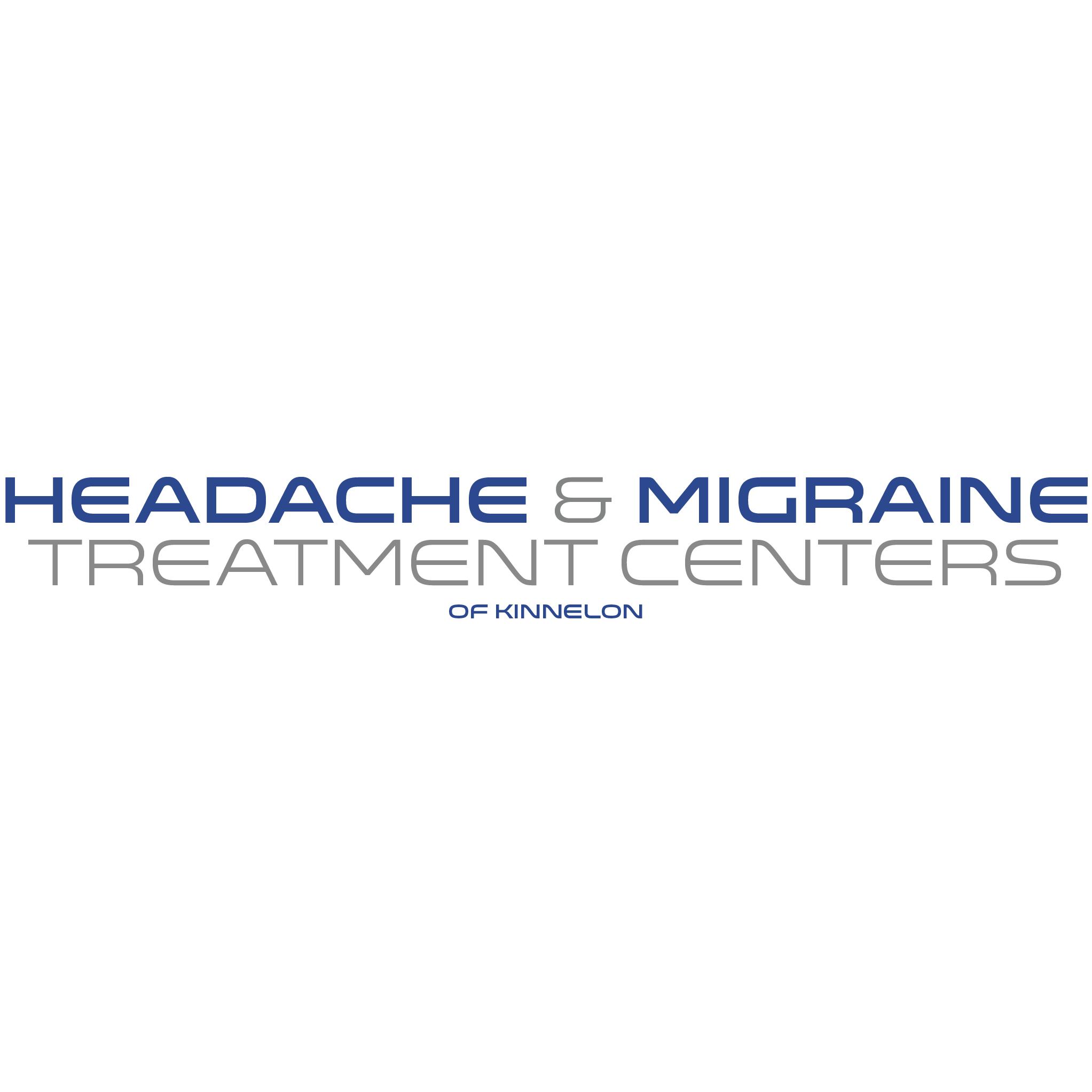 Headache and Migraine Center of Kinnelon