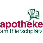 Bild zu Apotheke am Thierschplatz in München