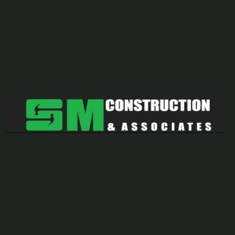 S M Construction and Associates Inc.