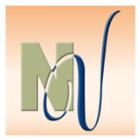 New Visage Advanced Skin Care & Anti Aging Ltd