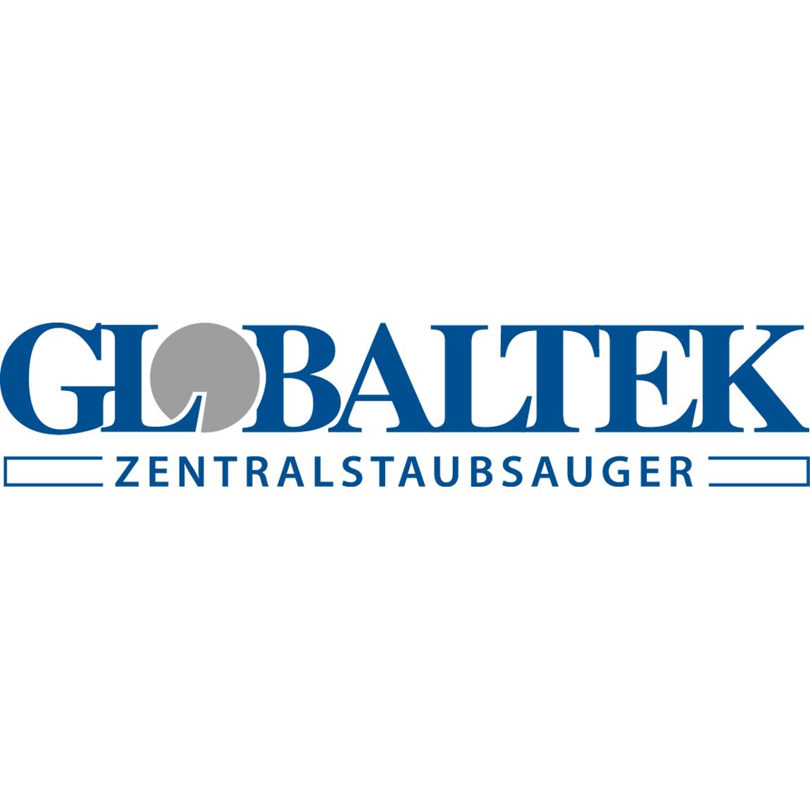 Globaltek GmbH