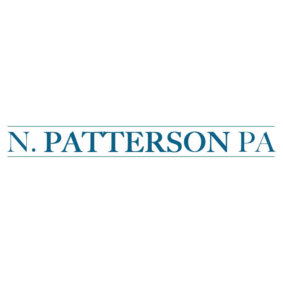 N. Patterson PA - Lake Mary, FL 32746 - (407)391-1113 | ShowMeLocal.com