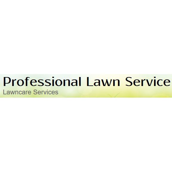 Professional lawn service in jackson tn 38305 for Professional landscaping service