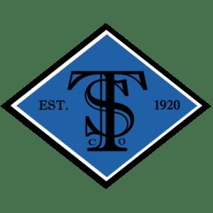 Standard Tile - Roxbury NJ