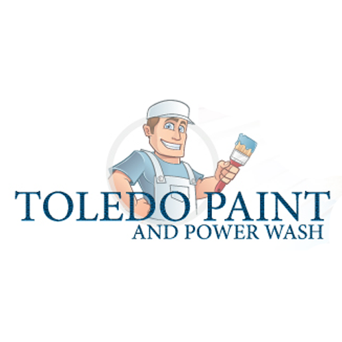 Toledo Paint & Powerwash - Toledo, OH - Painters & Painting Contractors