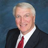 Dennis G. Salzman - RBC Wealth Management Financial Advisor - Leawood, KS 66211 - (913)451-3551   ShowMeLocal.com