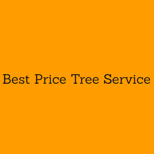 Best Price Tree Service - Hermitage, PA 16148 - (724)347-2589 | ShowMeLocal.com