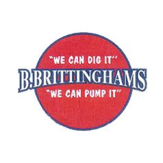 B Brittingham Complete Septic Service - Milton, DE - Septic Tank Cleaning & Repair