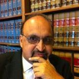 The Law Offices of K Sean Singh and Associates