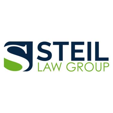 Steil Law Group, LLC