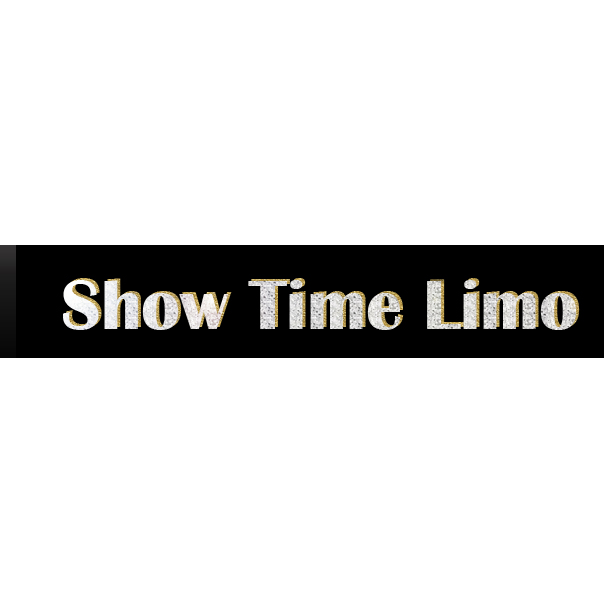 Showtime Limo