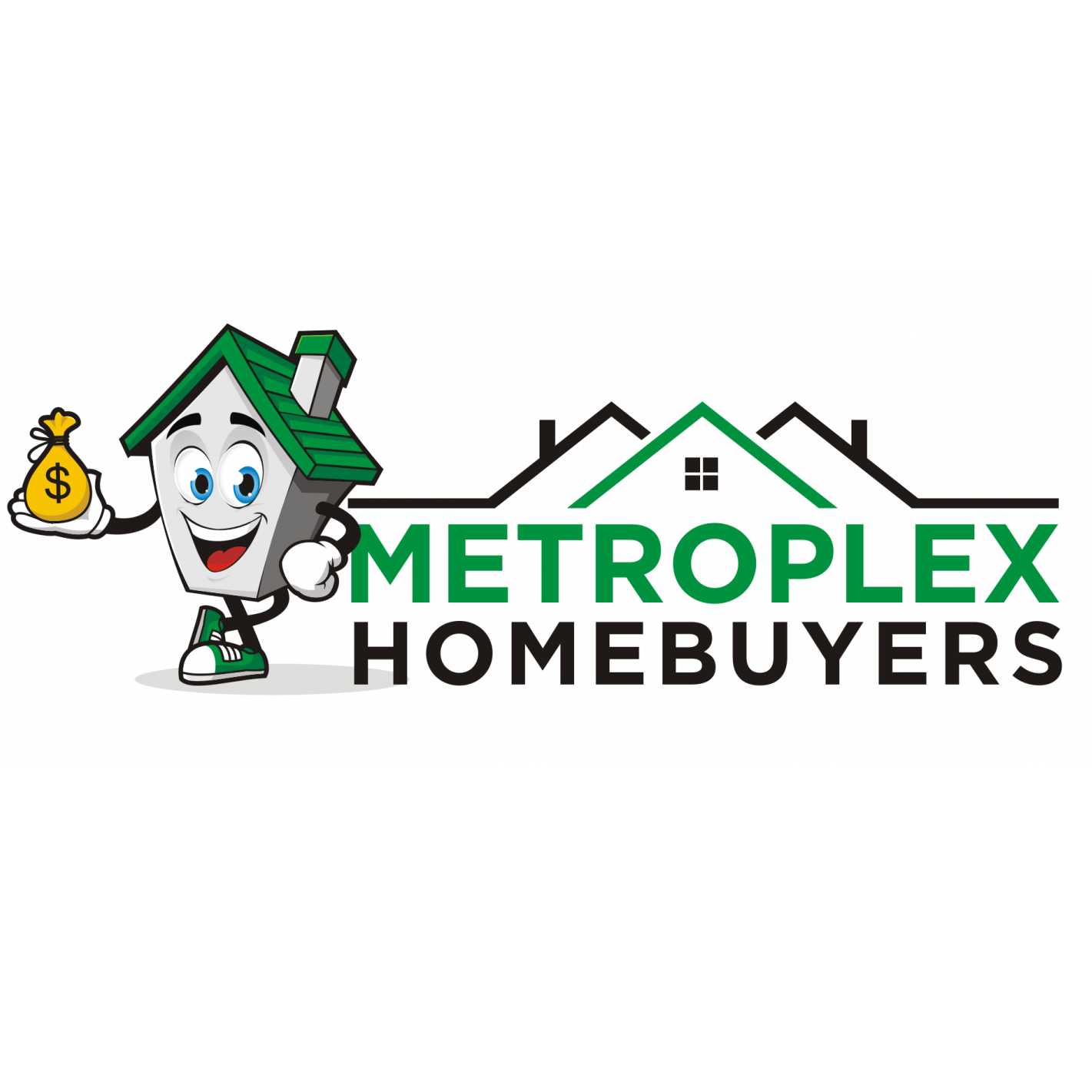 Metroplex Homebuyers