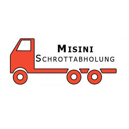 Schrottabholung Misini