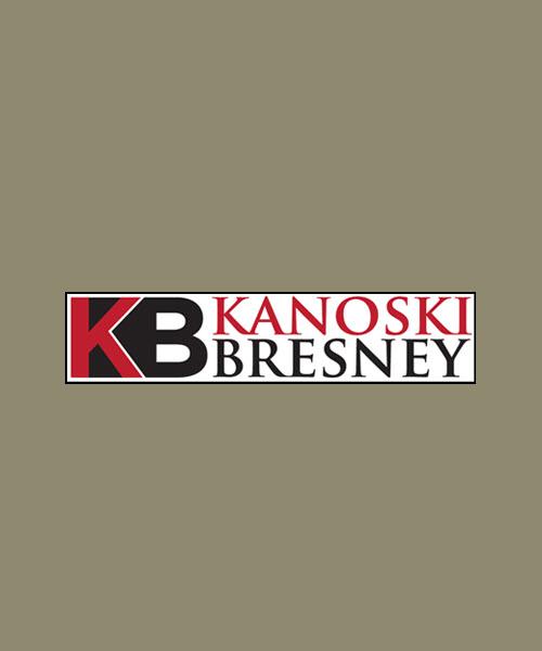 Kanoski Bresney image 1