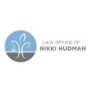 The Law Office of Nikki Hudman