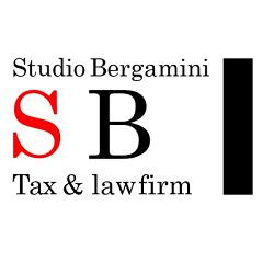 Studio Bergamini Commercialisti