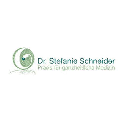 Dr. med. Stefanie Schneider in 8212 Pischelsdorf am Kulm - Logo