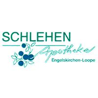 Bild zu Schlehen-Apotheke OHG in Engelskirchen