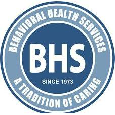 BHS Health Center Network (Los Angeles County Locations)