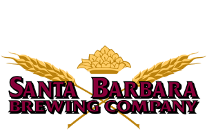 Santa Barbara Brewing Company
