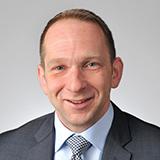 Adam Garen - RBC Wealth Management Financial Advisor - Minneapolis, MN 55402 - (612)371-2391 | ShowMeLocal.com