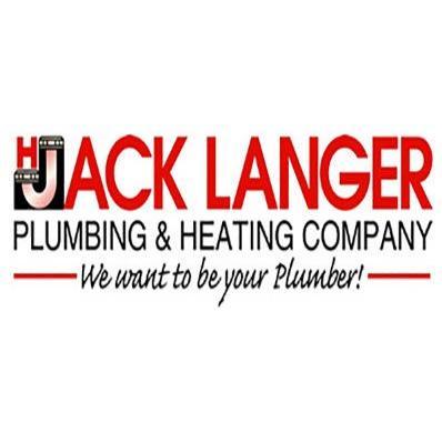 H. Jack Langer Plumbing and Heating
