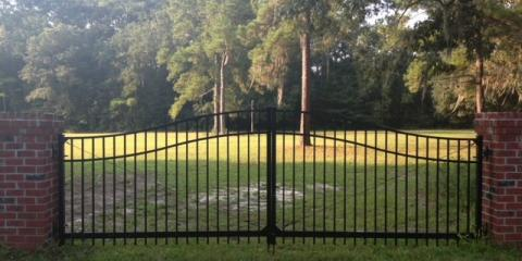 Hinesville Fence Chamberofcommerce Com