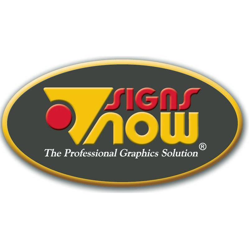 Signs Now Las Vegas - Las Vegas, NV - Telecommunications Services