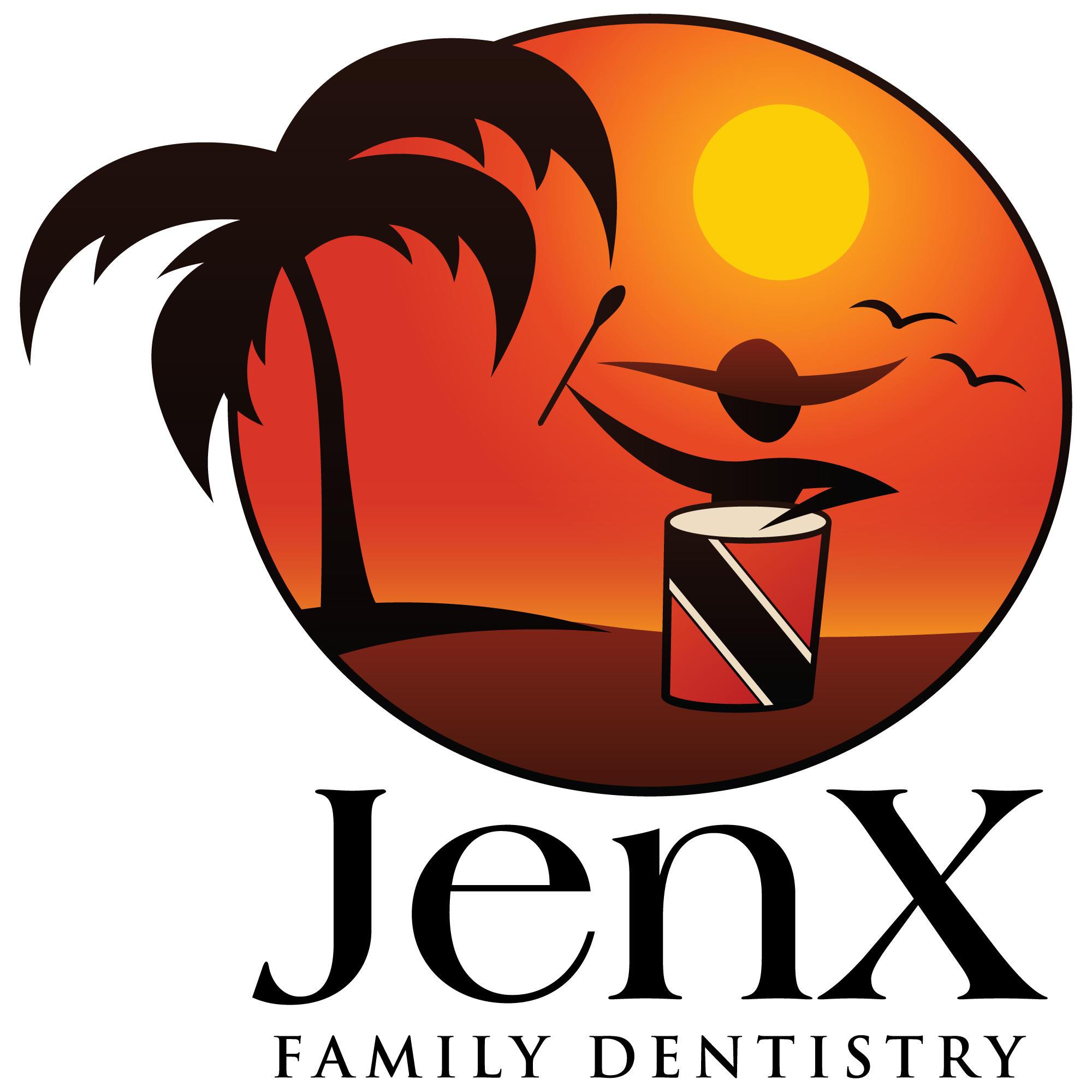 JenX Family Dentistry