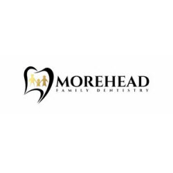 Morehead Family Dentistry