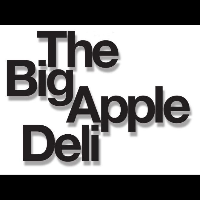 Big Apple Deli - Oregon, OH - Restaurants