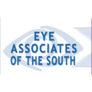 Eye Associates of the South - Ocean Springs