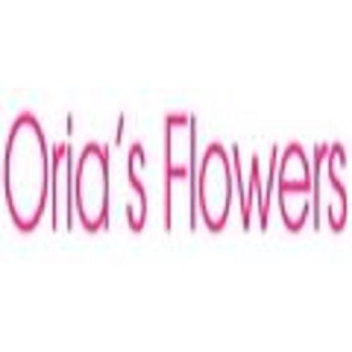 Oria's Flowers