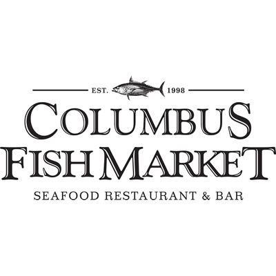 Columbus Fish Market