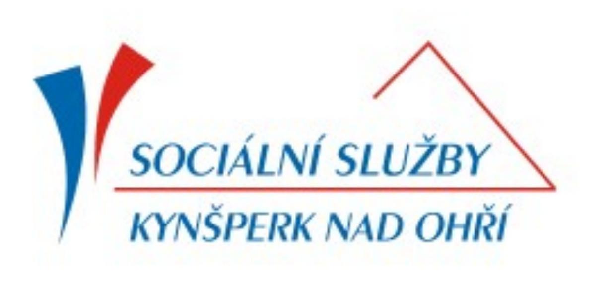 Sociální služby, příspěvková organizace