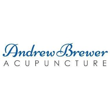 Andrew Brewer Acupuncture BA (Hons) Lic, Ac - Hereford, Herefordshire HR1 2EU - 01497 831771 | ShowMeLocal.com