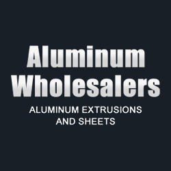 Aluminum Wholesalers, Inc. - Houston, TX - Metal Welding