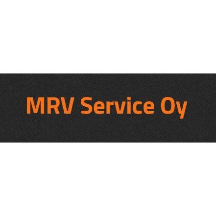 MRV Service Oy