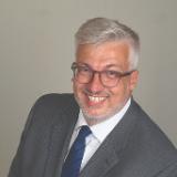 Donald Metter - RBC Wealth Management Financial Advisor - Chicago, IL 60606 - (312)559-1718 | ShowMeLocal.com